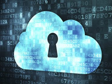 Public Cloud vs. Private Cloud: What's Best For You?