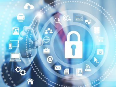 10 IT Security Risks for Small Businesses