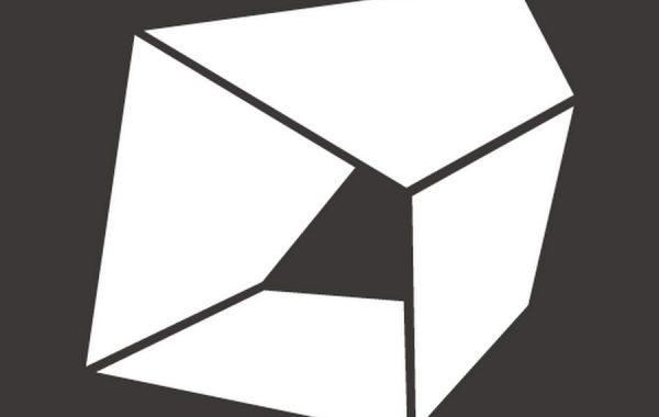 LiveTiles for SharePoint