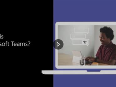 What is Teams?