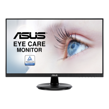 Asus Eye Care Monitor 23.8″
