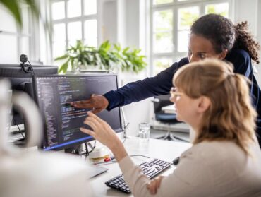 10 reasons why every enterprise needs a DevOps strategy for 2021