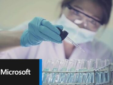 Systems Imagination uses SQL Server 2019 Big Data Clusters to deliver cutting-edge medical insights